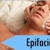 Albany Certified Electrolysis
