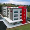 avid hotel Savannah South - Gateway