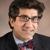 Dr. Hamid A Mian, MD