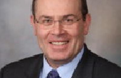 Charles B. Rosen, MD - Rochester, MN