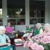 Fairbrook Grove Assisted Living Home Mesa AZ
