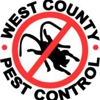 West County Pest Control