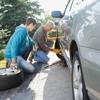 Shaffers Auto Service