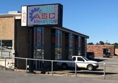 ASC Auto Electric - Little Rock, AR
