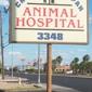 Cheyenne Tonopah Animal Hospital - Las Vegas, NV