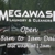 Megawash Laundry & Cleaners