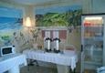 Foghorn Harbor Inn - Marina Del Rey, CA
