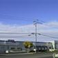 Blue River Seafood - Hayward, CA