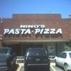 Nino's Pasta & Pizza