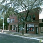 Serenity Acunpuncture & Oriental Medicine - Oak Park, IL