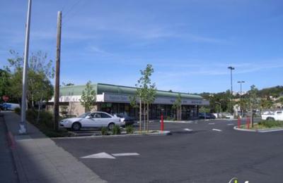 Marvegos Fine Art School - San Mateo, CA