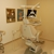 Pearland Modern Dentistry and Orthodontics