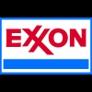 Exxon - El Paso, TX