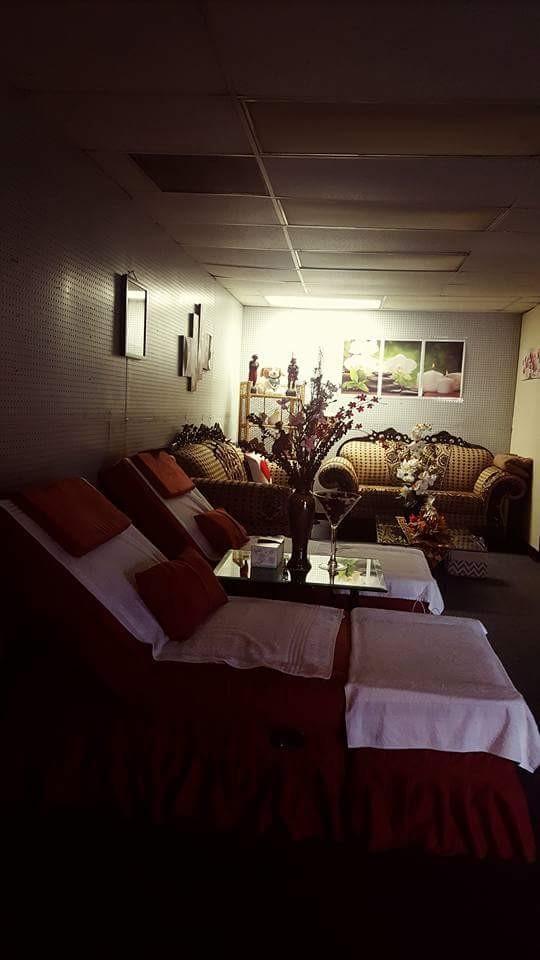 Healing Hand Massage 910 Waugh Ln Ukiah Ca 95482 Yp Com