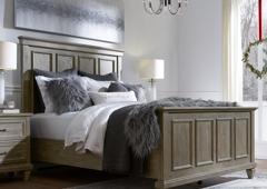 Value City Furniture - Burbank, IL
