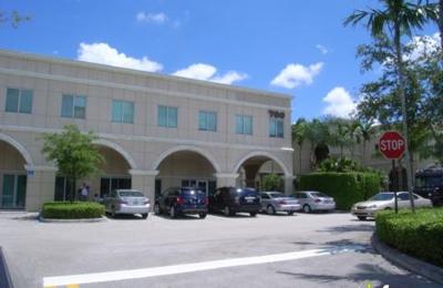 Simply Smile Orthodontics - Pembroke Pines, FL