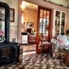 Holden House 1902 Bed & Breakfast Inn