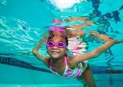 Goldfish Swim School Evanston 2008 Dempster St Evanston Il 60202
