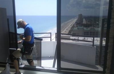 Smooth Coast LLC - Ormond Beach, FL