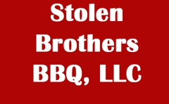 Stolen Brothers BBQ, L.L.C.