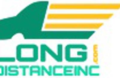 Long Distance Inc - Fort Lauderdale, FL
