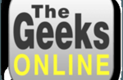 The Geeks Online - Mount Vernon, NY