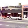 The Village Idiot - Los Angeles, CA
