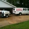 Kamzik's Plumbing & Drain Cleaning