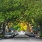 Gardens NYC - New York, NY