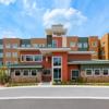Residence Inn by Marriott Spartanburg Westgate