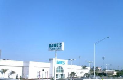 Kaneu0027s Furniture   Clearwater, FL