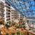 Orlando Airport Hotel