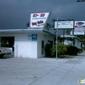 D & B Auto Repair - Colton, CA