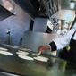 Benny's Tacos & Chicken Rotisserie - Los Angeles, CA