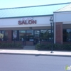 Great Lengths Salon
