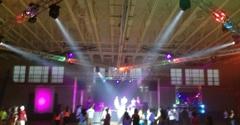 Bulldog Event Group - Fresno, CA