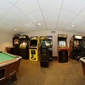Best Western Plus Executive Court Inn & Conference Center - Manchester, NH