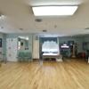 Forest Park Health Center