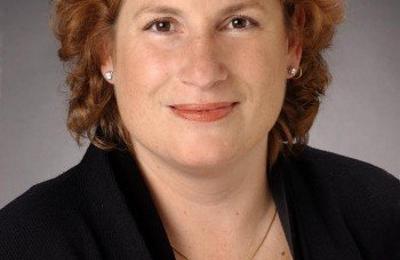 Wren, Sherry M, MD - Palo Alto, CA