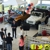 Cherry Hill Dodge Chrysler Jeep Ram