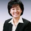 Farmers Insurance - Keum Lee