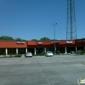 India Palace - San Antonio, TX