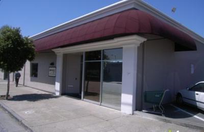Andronico's Community Markets - Emeryville, CA