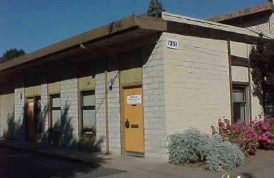 Duncan Motors - San Carlos, CA