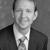 Edward Jones - Financial Advisor: Jim Hietter