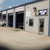 Lees Automotive Sales And Service