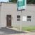 Lower Valley Chiropractic & Rehabilitation Center