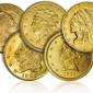 Valentino's Coins Military And More - Villas, NJ