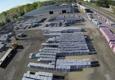 Wimsatt Building Materials - Perrysburg, OH
