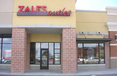 Zales Outlet - Orlando, FL